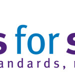 Skills for Security has introduced instruction on the ISO 27001 standard