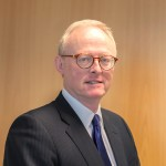 Sir Tom Winsor: Her Majesty's Chief Inspector of Constabulary