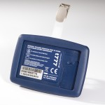 BS 8484-compliant lone worker devices can form part of a company's Duty of Care to protect staff on individual assignments