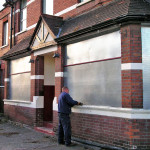 The BSIA'S Vacant Property Protection Section has welcomed the publication of BS 8584