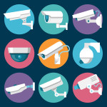 According to the latest annual Centre for Retail Research survey on the use of CCTV in retail, 70% of retailers want to introduce covert CCTV while 66% of those questioned are planning to move towards mobile data access in the near future