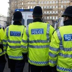 The Association of Police and Crime Commissioners has outlined what would need to happen to British policing if further budget cuts are imposed by the Government