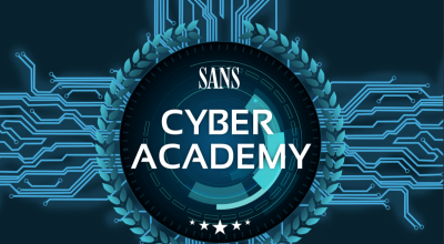 Around 25,000 people took SANS' online Cyber Aptitude and Skills Assessment earlier this year