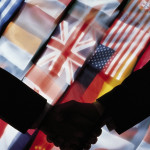 Members of the BSIA's Export Council report good levels of interest in UK security products expertise emanating from overseas territories