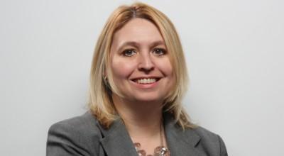 Karen Bradley MP