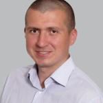 Alex Vovk of Netwrix