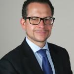 Jose Morago: chairman of the IRM