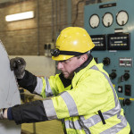 MITIE TSM has won the three-year security contract for Scottish & Southern Energy