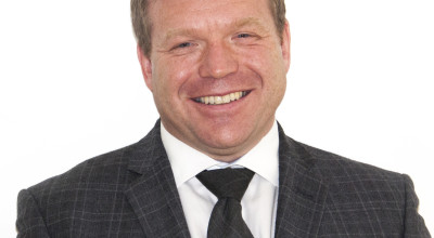 Dean Kernot