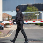 Mitie TSM is providing security at three of NuGen's sites across the UK