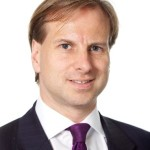 Alastair Brown: CEO at Lombard Risk Management