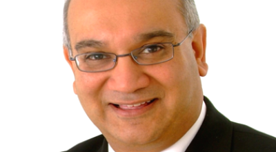 Keith Vaz MP: Chairman of the Home Affairs Committee