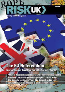 FrontCover May2016_001