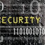 SecurityandRiskManagement - Copy