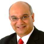 Keith Vaz: Chairman of the Home Affairs Committee