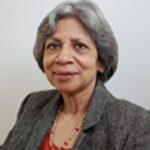 Millie Banerjee