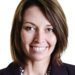 Esoteric's managing director Emma Shaw MBA CSyP FSyl FCMI
