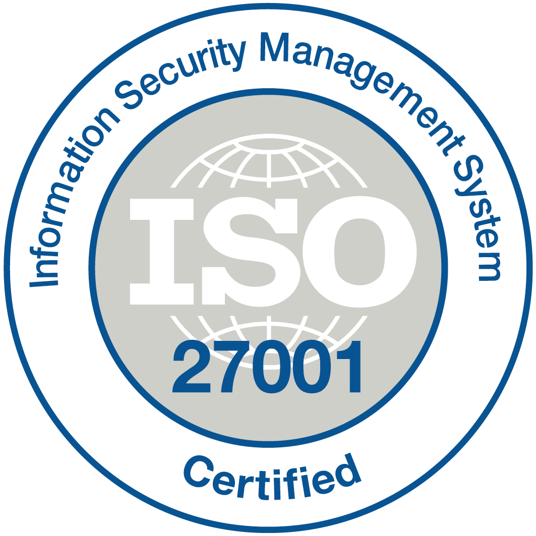 Risk Uk Esoteric Awarded Iso 27001 Information Security