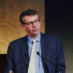 Professor Martin Gill CSyP