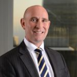 Steve Hall: CEO at Ultimate Security Services