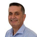 Stuart Galloway