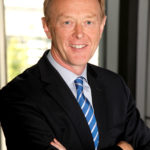 Howard Kerr: CEO at the BSI