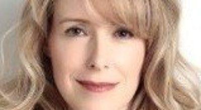 Dr Alison Wakefield FSyI