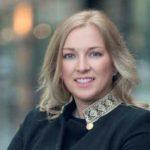 Jo Davis: Mitie Group's new HR director