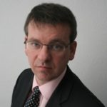 Professor Martin Gill CSyP FSyI: Director of Perpetuity Research