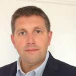Daniel Hardy: managing director of the NBCS