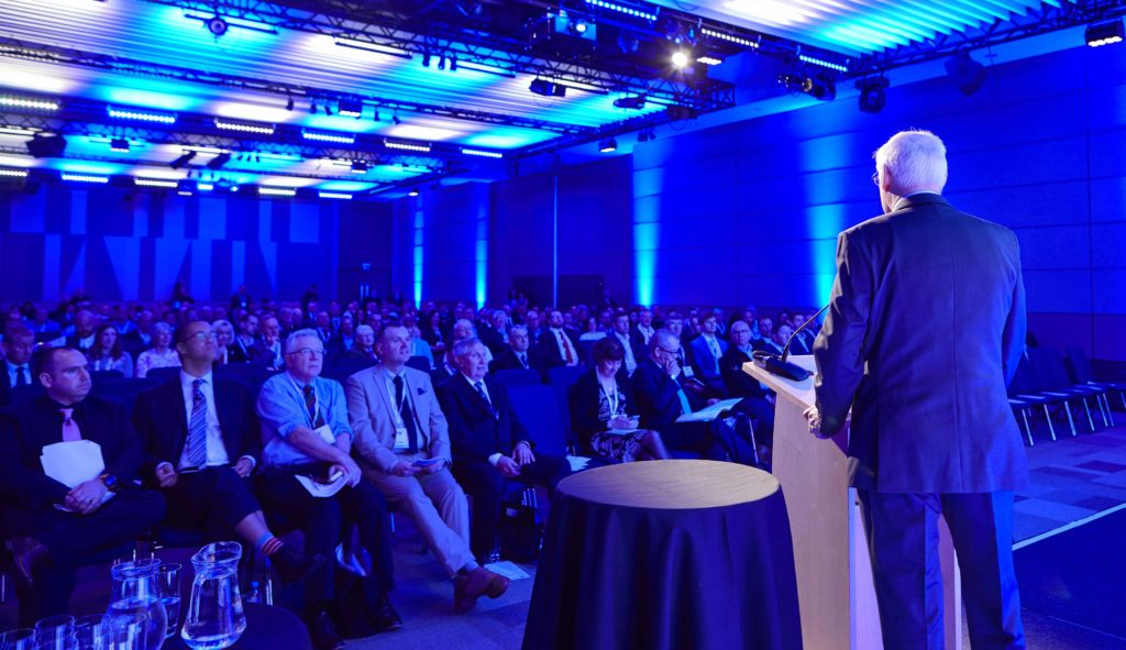 Risk Uk Registration Now Open For 2018 Nsi Summit At