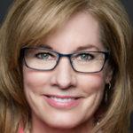 Information Commissioner Elizabeth Denham