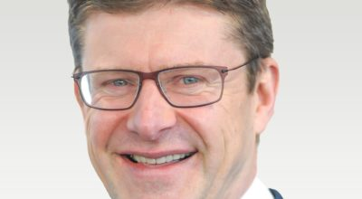 Greg Clark MP: Keynote speaker at the OSPAs Thought Leadership Summit