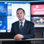 Matthew Judge: managing director at Anvil Group