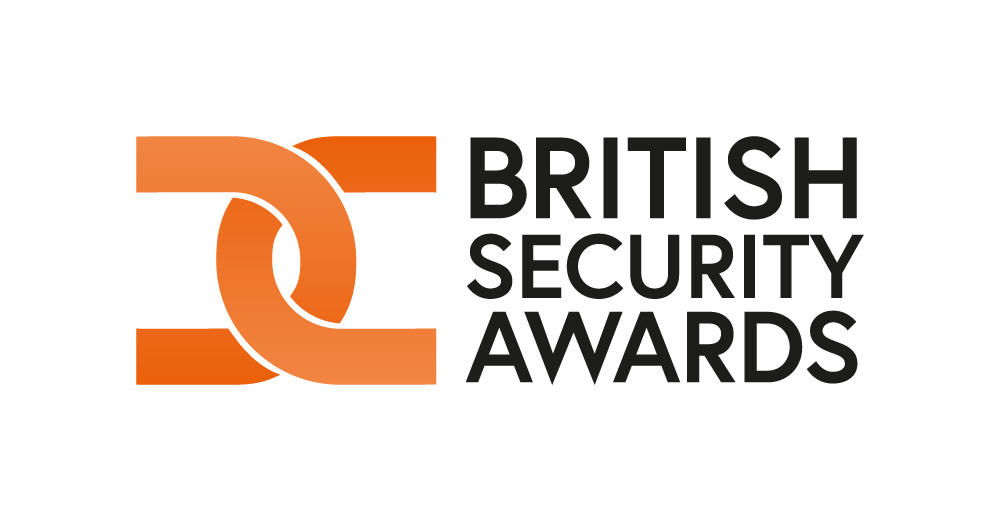 risk uk bsia launches rebranded national annual awards