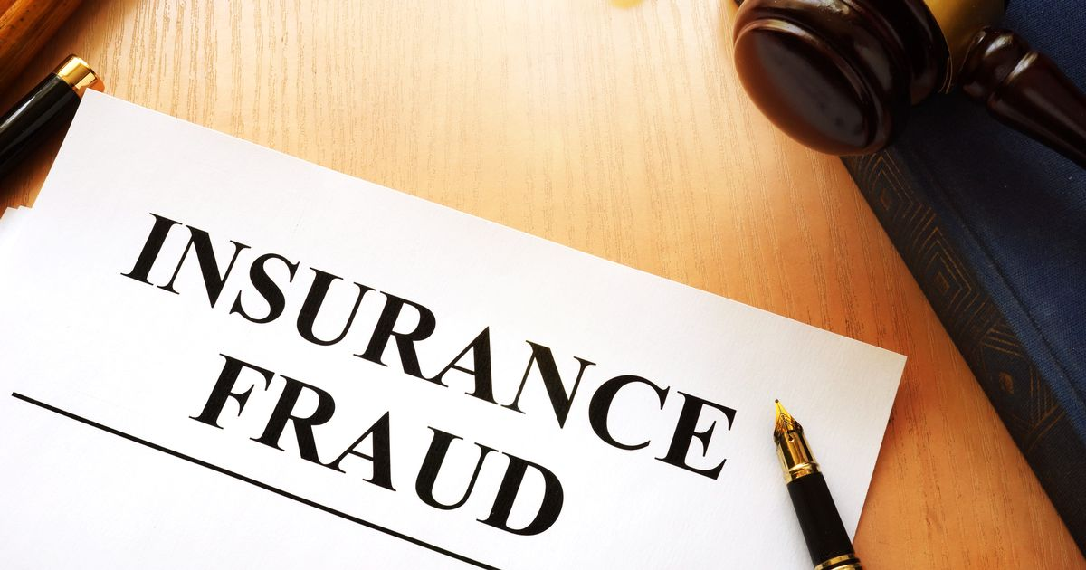 Risk UK City of London Police's IFED targets 'opportunistic' insurance fraudsters in nationwide
