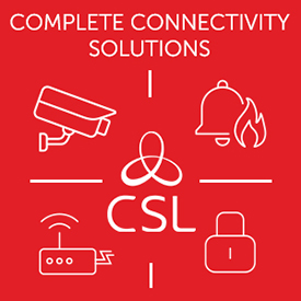 CSL DualCom