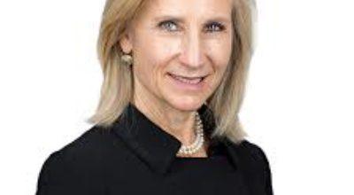 Lisa Osofsky
