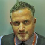 Paul McEvatt