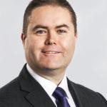 Stephen Bowes