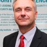 Guy Mathias FSyI