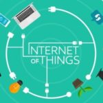 DigiCert research unveils corporate losses associated with IoT-related security missteps