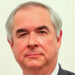 Attorney General Geoffrey Cox QC MP