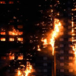 Global organisations appoint dedicated fire safety experts to develop industry standards