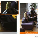 Video Surveillance Systems: What is Wide Dynamic Range?