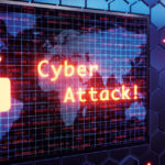 """Nearly 50% of power and utility company CEOs concerned cyber attacks are """"imminent"""""""