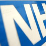 Trio of managers jailed for taking part in £822,000 National Health Service fraud