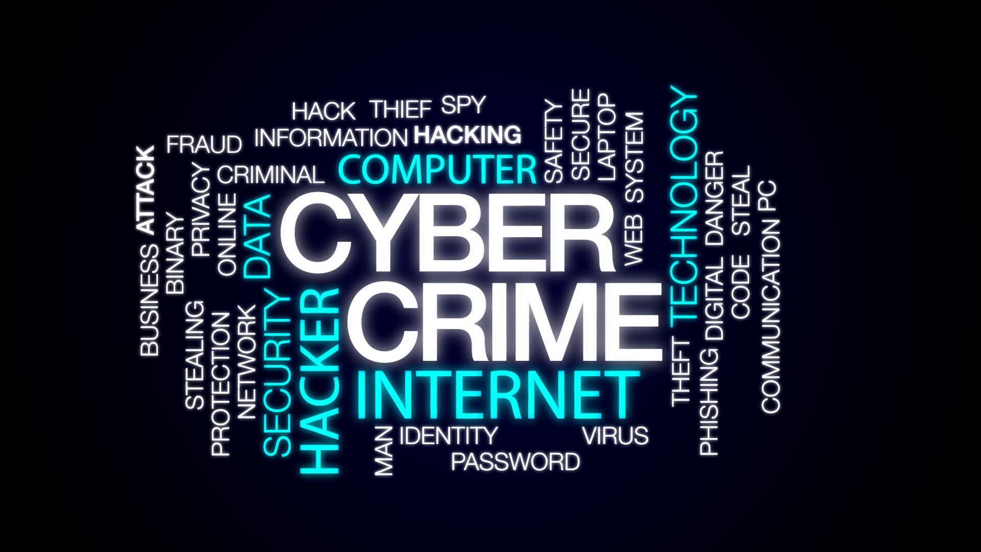 Risk UK Secureworks finds majority of cyber crime damage