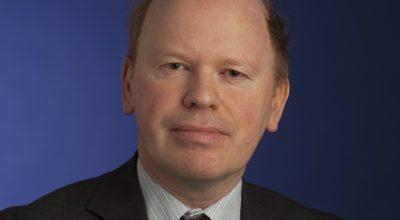 David Ferbrache