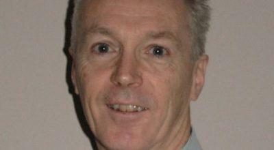 Dr Paul Dunn